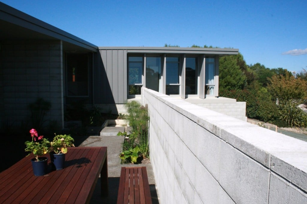 Tasman Homes, Certified Quality Builders Nelson Rennovations